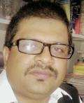 Pancham Kumar jha - Property lawyer