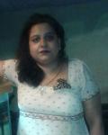 Rashmi Talwar - Birthday party caterers