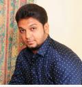 Karthik - Interior designers