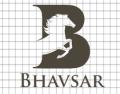Bhavsar Akash Gunvantbhai - Wedding photographers