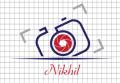 Nikhil Niranjan Mohite - Wedding photographers