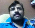 Darshan Singh - Divorcelawyers
