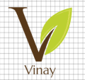 Vinay Potdar - Wedding photographers