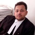 Rahul Tanwar - Divorcelawyers