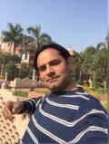 Raju Khan - Contractor