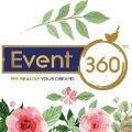 Event 360 - Wedding planner