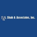 Sha & Associates - Professional kitchen cleaning