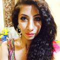 Vinita Rana - Wedding makeup artists
