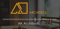 Abhishek Kumar - Architect