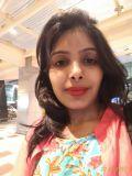 Deepa Shrivastav - Healthy tiffin service
