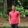 Ashish Bhaskar Thorat - Tutors science