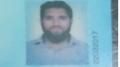 Zohaib saifi - Class xitoxii