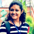 Amrita Banerjee - Tutors english