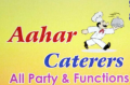 Nagaraj BS - Birthday party caterers