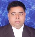 adv. V. K. SHUKLA - Divorcelawyers