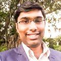 Venkat Praveen Kommi - Physiotherapist