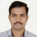 Vishal Yewalikar - Class vitoviii