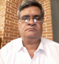 J P Singh - Property lawyer