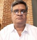 J P Singh - Divorcelawyers