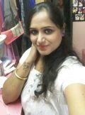 Neha Prakash Hotchandani - Party makeup artist
