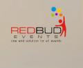 Redbud Events Pvt Ltd - Corporate event planner