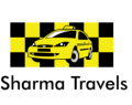 Ramesh Sharma - Outstation taxi