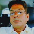 Raju Jaiswal - Kitchen remodelling