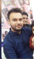 Gaurav Agnihotri - Wedding caterers