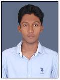 Vinay Kumar - Tutor at home
