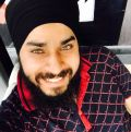 Kanwarjeet Singh - Birthday party caterers