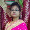 Tonima Maitra Chakraborty - Tutors mathematics