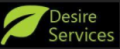 Desire services - Professional kitchen cleaning