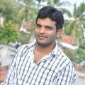 Rahul - Tutors science
