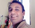 Mahesh Toshniwal - Ca small business