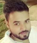 Rohit Kumar - Divorcelawyers
