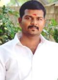 vc Balu - Property lawyer