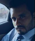 Farhan Sheikh - Lawyers