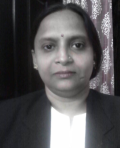 Upma Shrivastava - Divorcelawyers