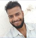 Ishwari  Dutt Pathak - Tutor at home