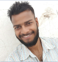 Ishwari  Dutt Pathak - Tutors mathematics