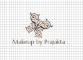 Prajakta - Party makeup artist