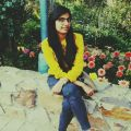 Ritul Gupta - Tutor at home