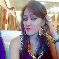 Khushi - Wedding makeup artists