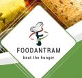 Puneet Srivastava - Healthy tiffin service