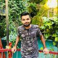 Vishal Pandey - Tutor at home