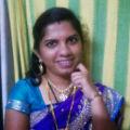 Neha Padwal - Tutors mathematics