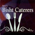 Girish Singh - Wedding caterers