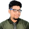 Aakash Kumar - Class ixtox