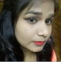 Pooja - Tutor at home