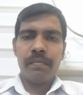 vimal sarathy - Property lawyer